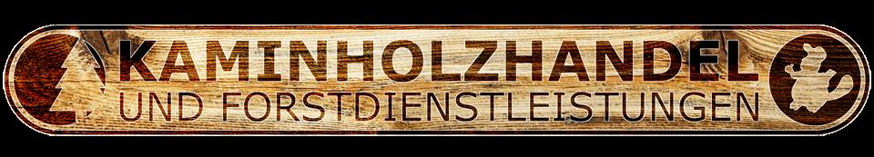www.kaminholz-altmark.de